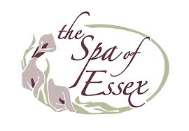 The Spa of Essex