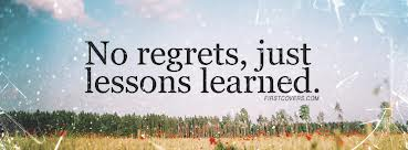 just lessons