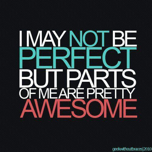 quotes-sayings-life-positive-perfect-awesome1