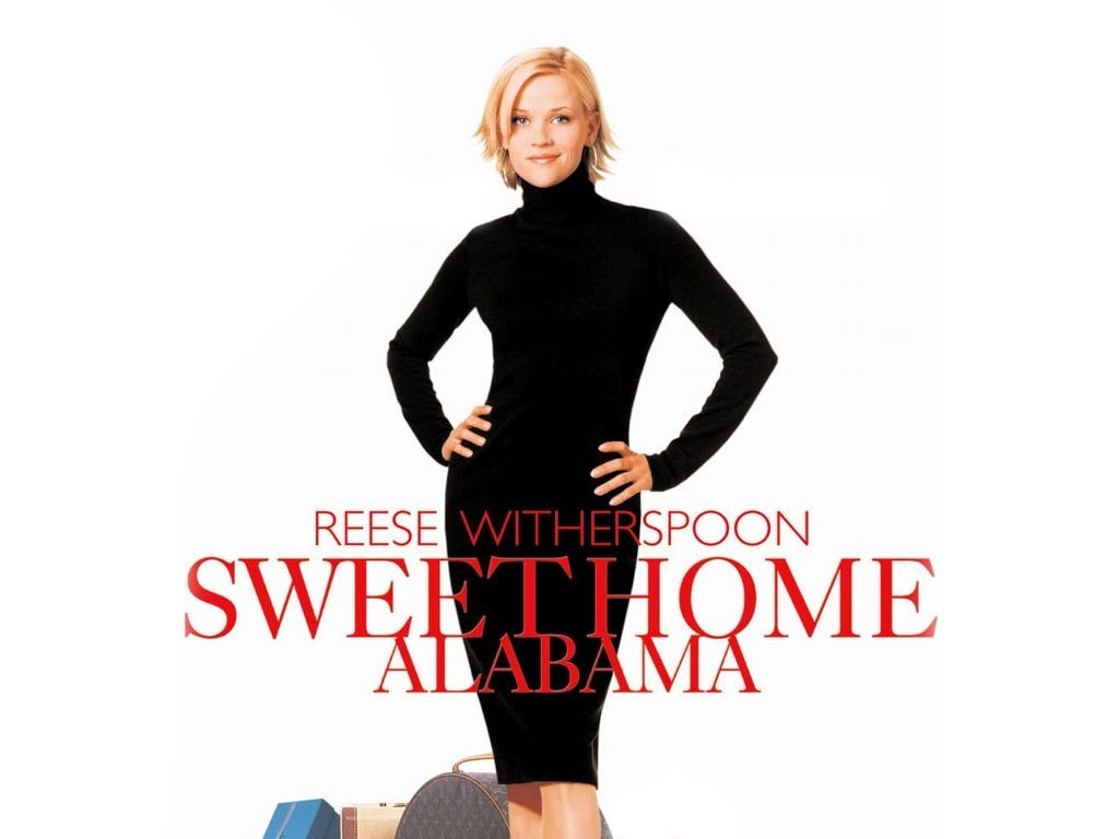 Sweet-Home-Alabama