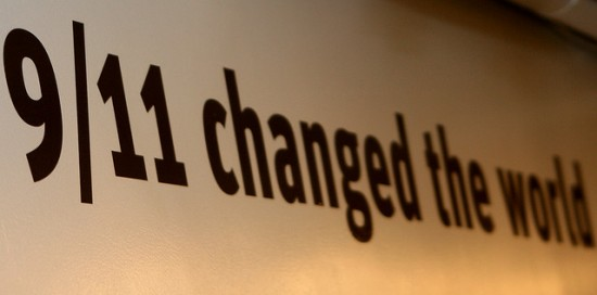 9-11-changed-the-world-
