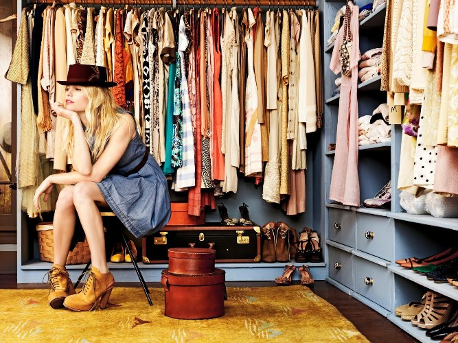 Kate_Bosworth