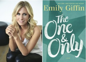 Emily-Giffin-comp