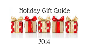 Holiday GiftGuide-2