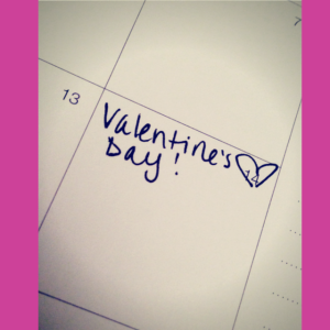 10 Things To Spoil Yourself With This Valentine's Day