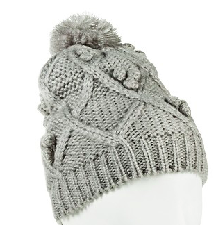 Cold Weather Beanie $16.99 SALE $11.90