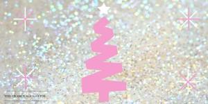 December Blog Challenge {Day 3}~ Holiday attire