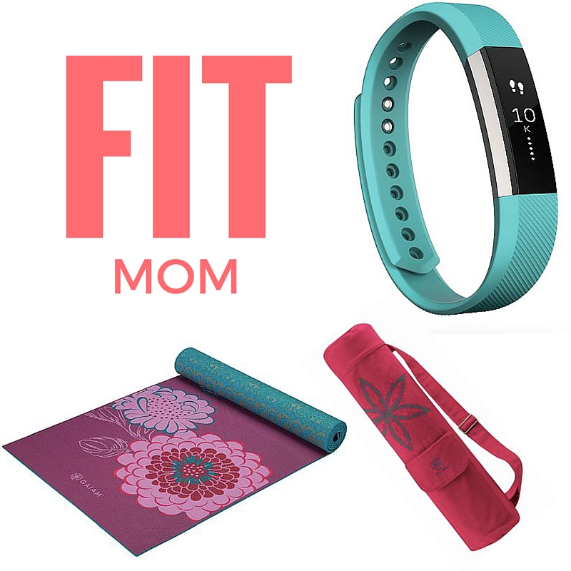 10 Gifts for Mother's Day